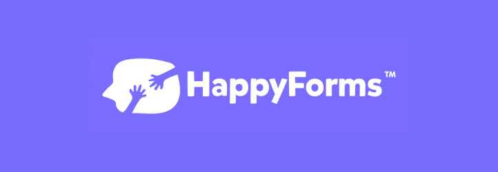 Happy Forms