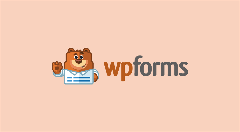 WP Forms Affiliate