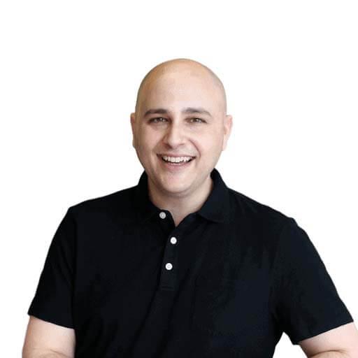 adam at wpcrafter