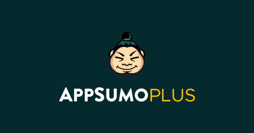 💰 Best Appsumo Deals - {Crazy 98% OFF on Lifetime Deals} 1