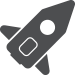 Navin Rao - Your WordPress Shelter 3